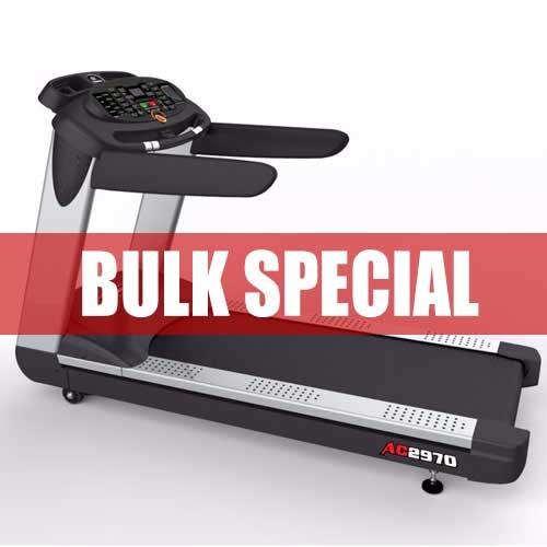 AC2970-bulk-Special