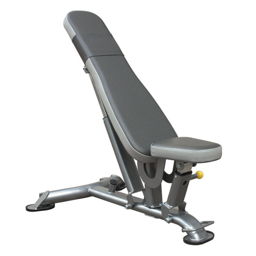 Impulse IT7011 Adjustable Bench