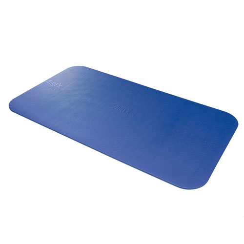 Good Workout Mat: Airex Corona Exercise Mat