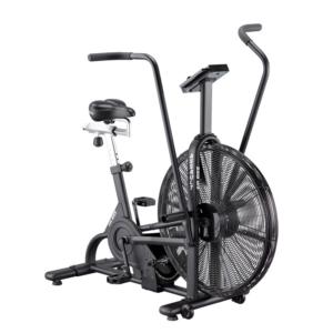 Assault Bike 1