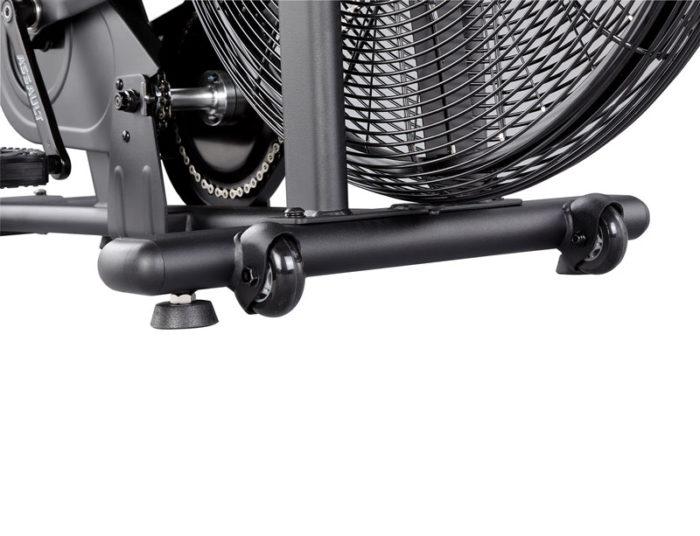 Assault Air Bike 6