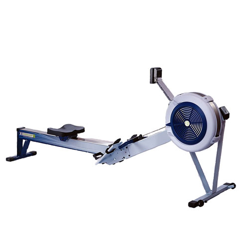 Concept 2 rowing machine UK