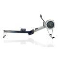 Concept 2 rower - Grey