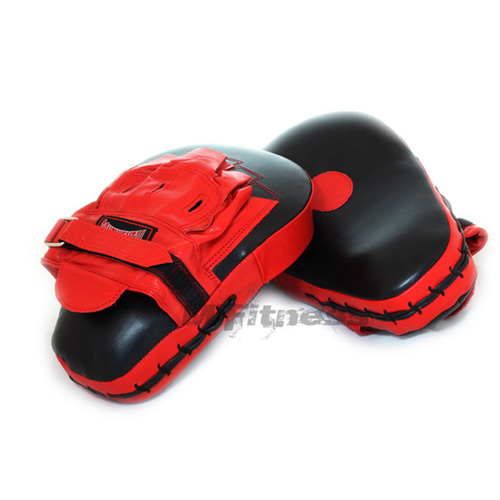 Continental Punching Mitts