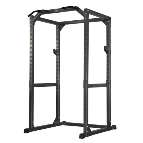 DKN Full Power Rack