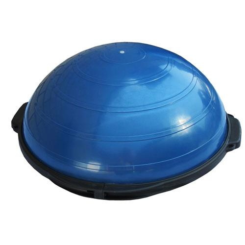 Bosu Ball Good Or Bad: Dynaso Half Ball / Bosu Ball