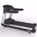 Impulse AC2970 Commercial Treadmill