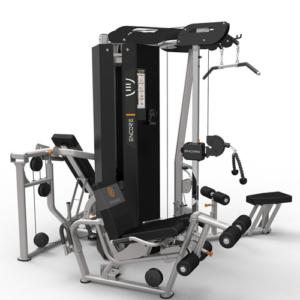 Impulse ES3000 Multi Gym Station