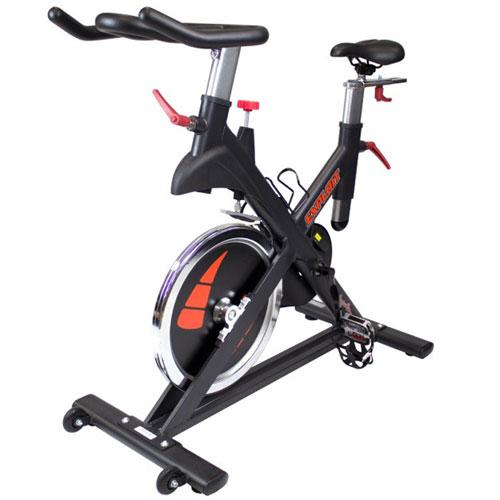 Impulse Exploit Spinning Bike