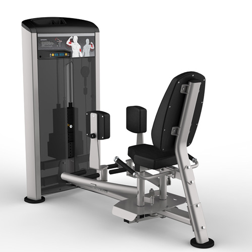 Impulse IE9508 Abductor/Adductor