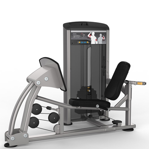 Impulse IE9510 Leg Press