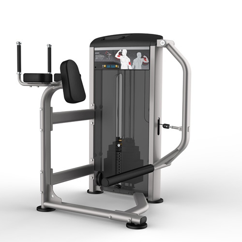 Impulse IE9526 Glute