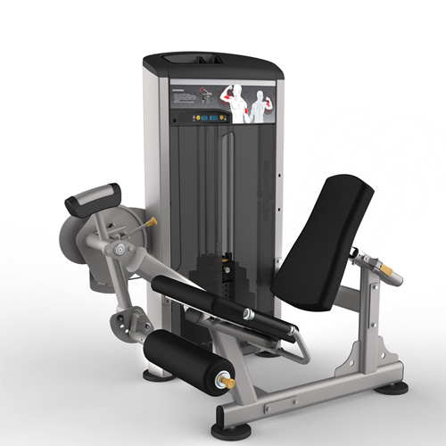 Impulse IE9528 Dual Leg Press/Leg Curl
