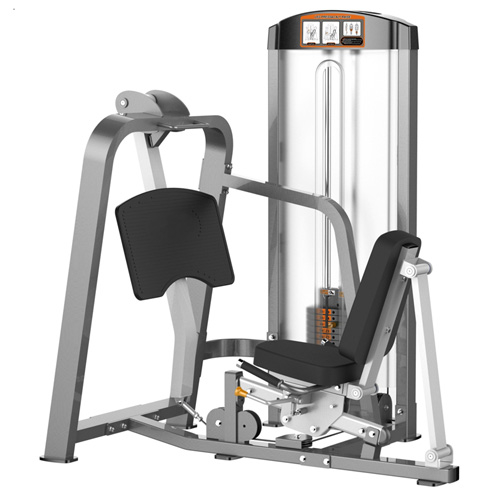 Impulse IF8110 Leg Press/Calf Raise