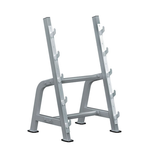Impulse IFBR Barbell Rack