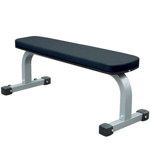 Impulse IFFB Flat Bench