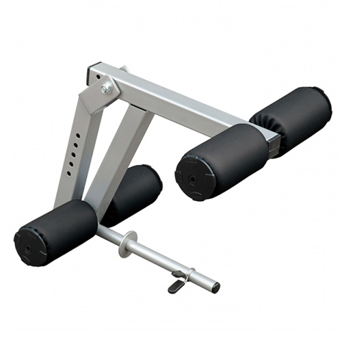 Impulse IFLEGA Leg Extension / Curl Machine