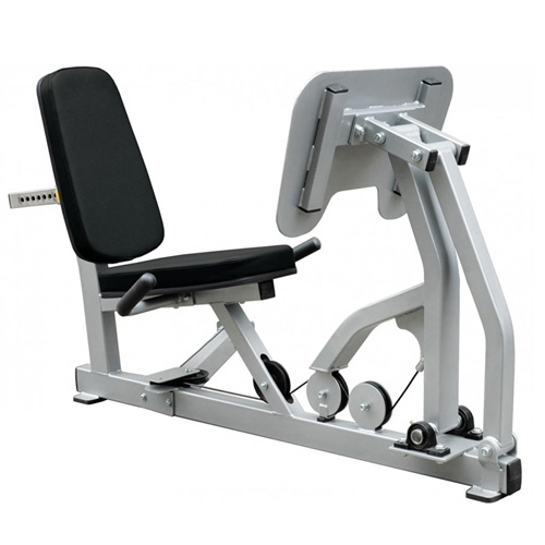 Impulse iflp home gym attachment mifitness