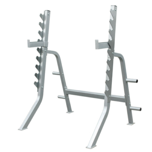 Impulse IFSS Squat Stand