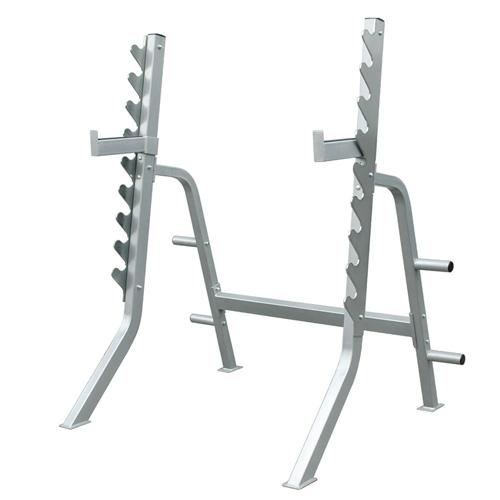 Impulse IFSS Squat Stand