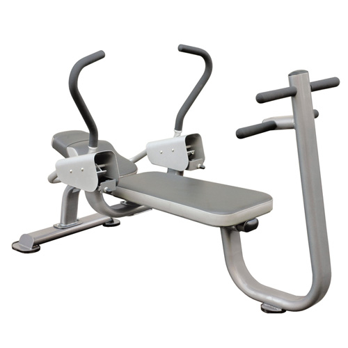 Impulse IT7003 Ab Bench