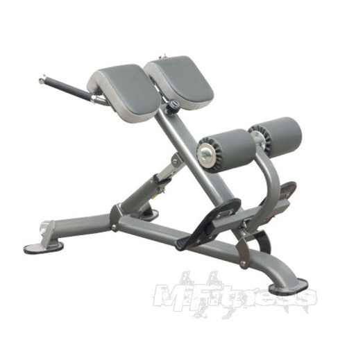 Impulse IT7007 Multi-Hyperextension