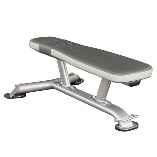 Flat & Incline Benches