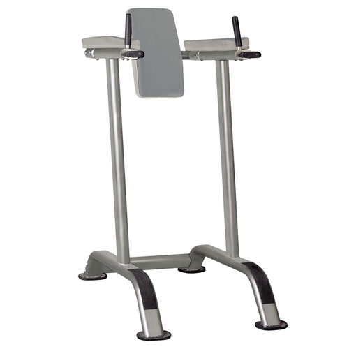 Impulse IT7010 Vertical Knee Raise