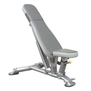 Impulse IT7011 Multi Adjustable Bench
