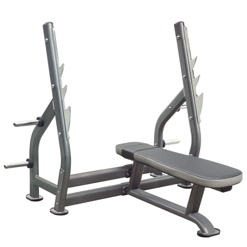 Impulse IT7014 Falt Bench