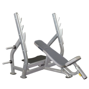 Impulse IT7015 Incline Bench