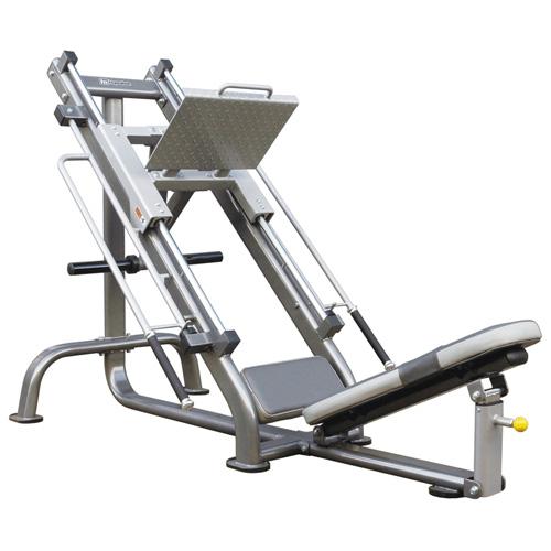 Impulse IT7020 45 Leg Press