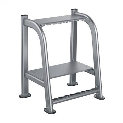 Impulse IT7032 Olympic Bar Rack
