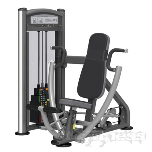 Impulse IT9301 Chest Press