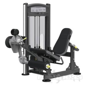 Impulse IT9305 Leg Extensions