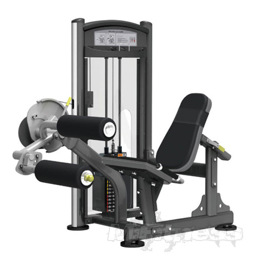 Impulse IT9307 Seated Leg Curl
