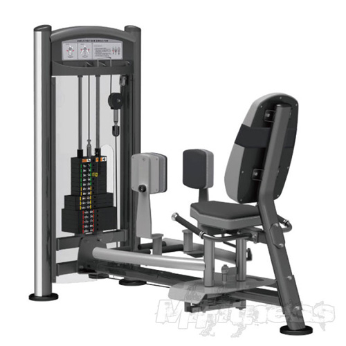Impulse IT9308 Abductor & Adductor