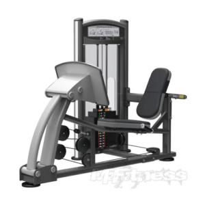 Impulse IT9310 Leg Press