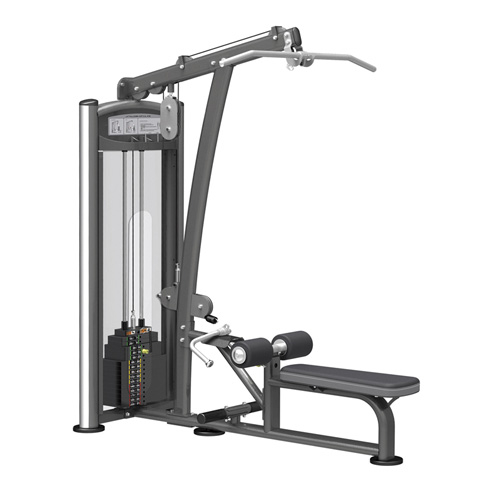 Impulse IT9322 Lat Pulldown / Vertical Row