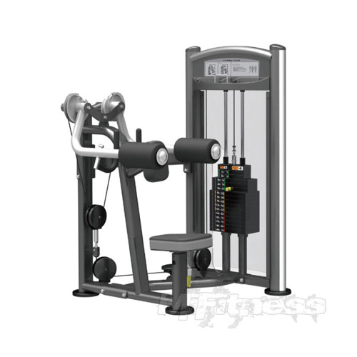 Impulse IT9324 Lateral Raise