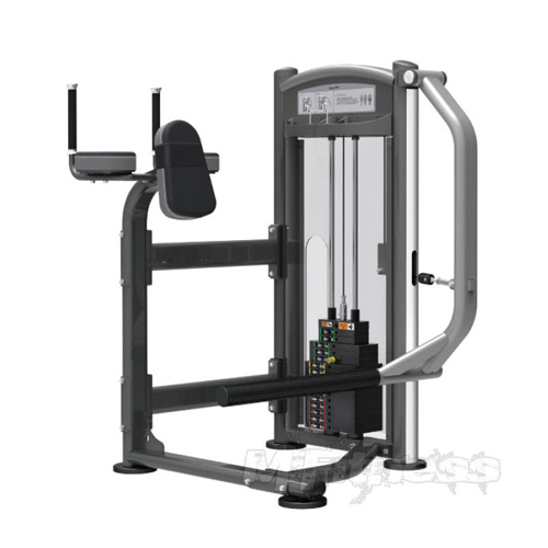 Impulse IT9326 Glute