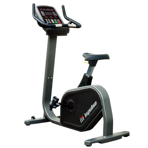 Impulse PU300 Commercial Exercise Bike