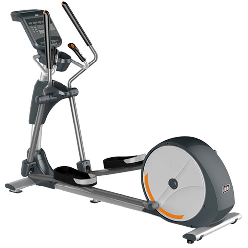Impulse RE500 Elliptical Trainer