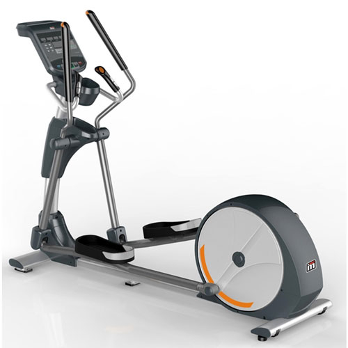 RE700 Elliptical Trainer