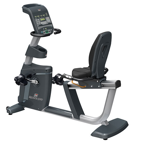 Impulse RR700 Recumbent Bike