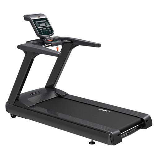 RT500 Commercial Treadmill