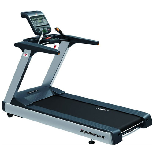 RT700 Commercial Treadmill