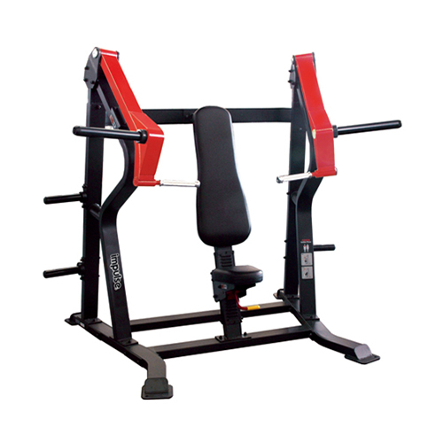 Impulse SL7005 Incline Chest Press