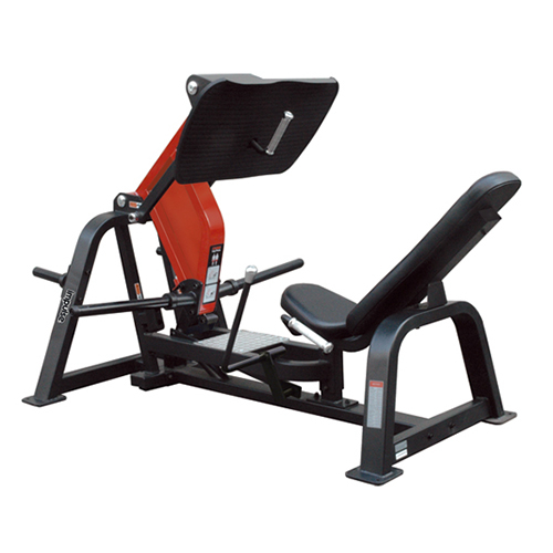 Impulse SL7006 Leg Press