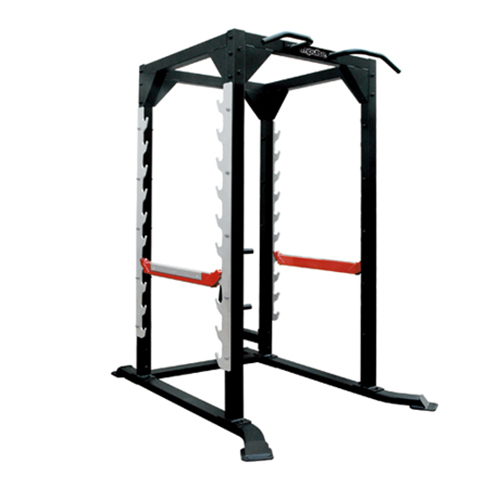 Impulse SL7009 Power Rack
